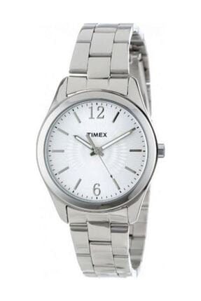 Timex T2p185 Kadın Kol Saati