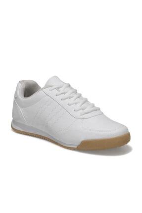 PANAMA CLUB Erkek Beyaz Oza 1fx Sneaker