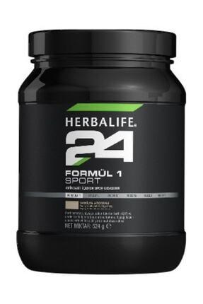 Herbalife Formül 1 Sport Vanilya Aromalı