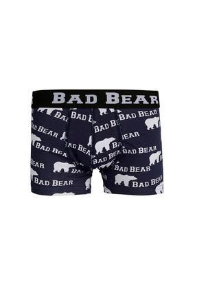 Bad Bear Bear Navy