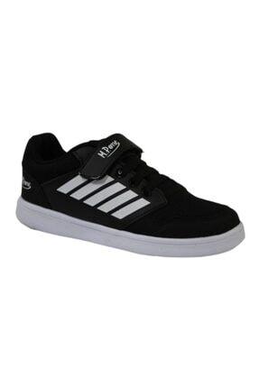 MP Erkek Çocuk Ayakkabı 211-3206