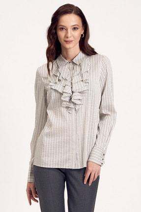 Desa İpekli Kadın Gömlek