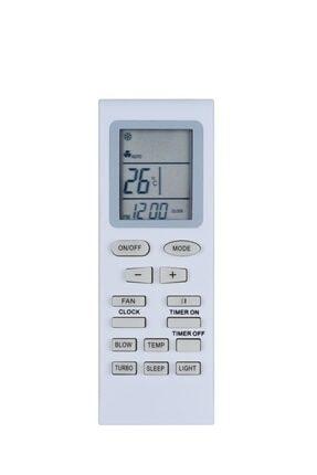 TAYFUN Airfel Afs46-901f-r2 Klima Kumandası