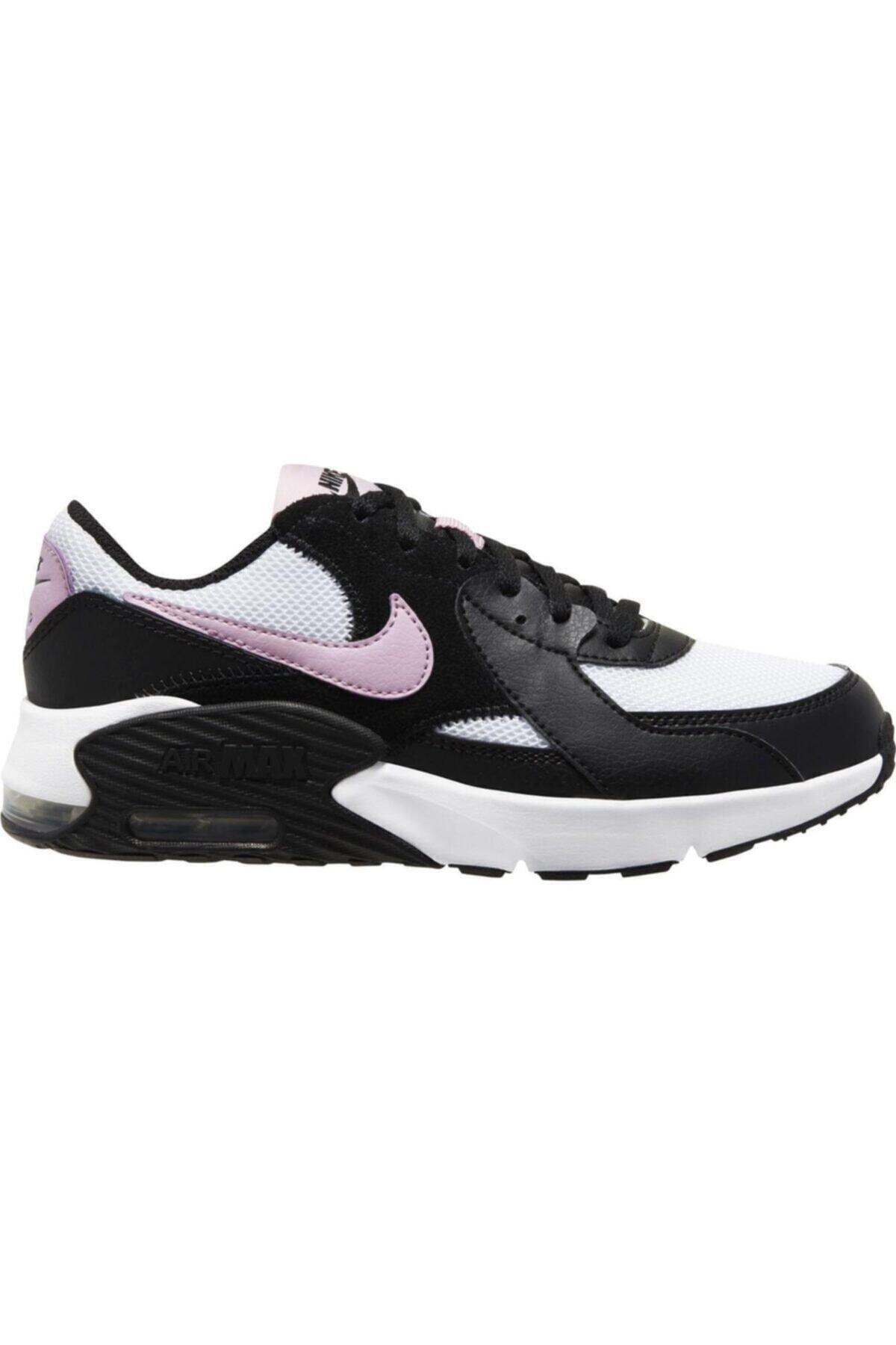 Nike Kadın Spor Ayakkabı Air Max Excee Cd6894-004 Cd6894-004 1