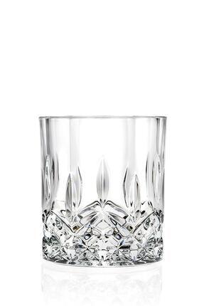 RCR Opera Meşrubat & Kokteyl Bardağı 300 ml 2'li Set