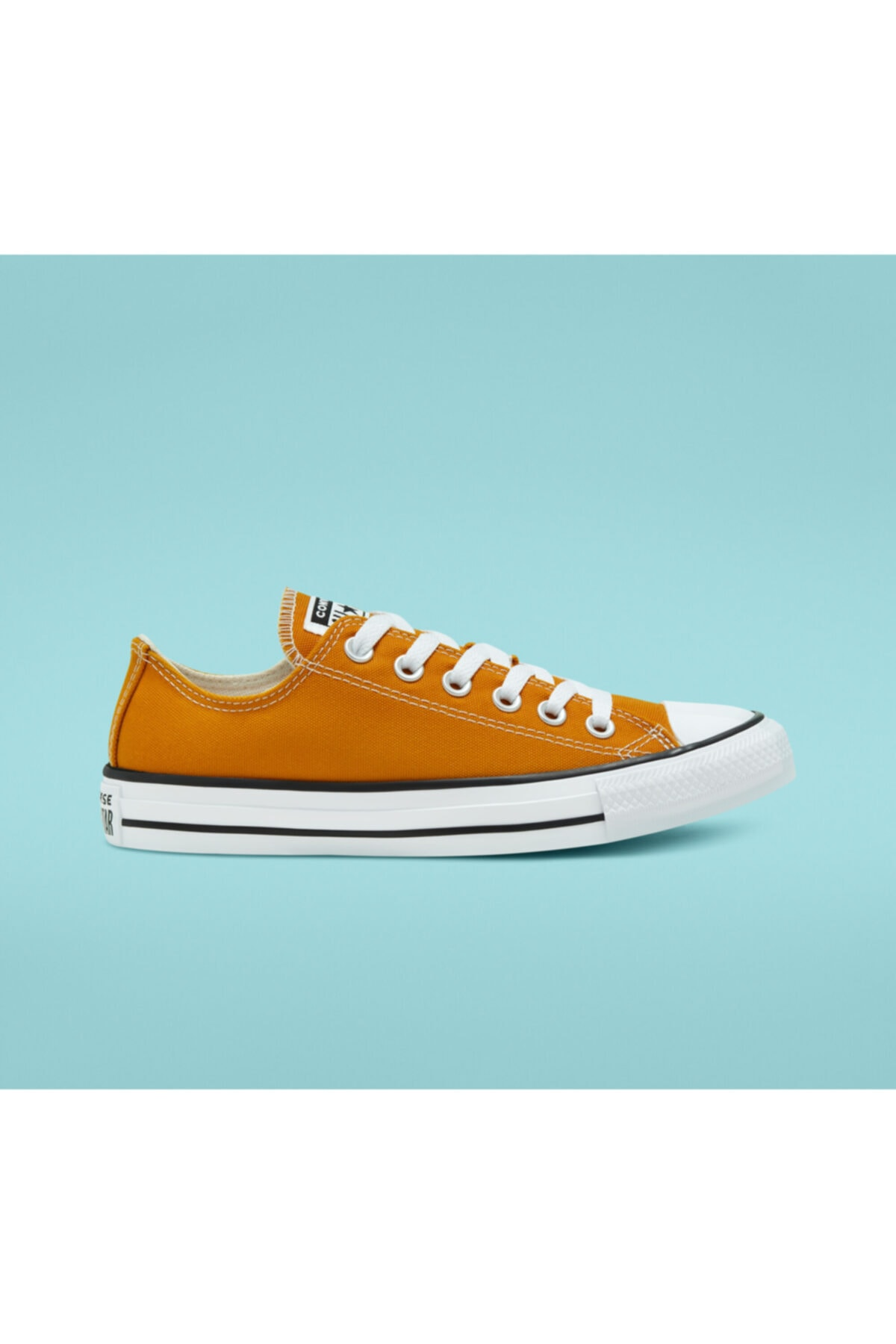 converse Unisex Colors Chuck Taylor All Star 1