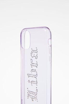 Bershka Terazi Burcu Tasarımlı Iphone 12/12 Pro Cep Telefonu Kılıfı