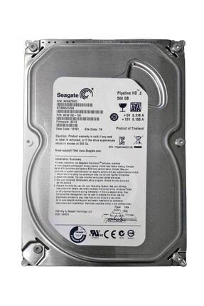 Seagate Hard Disk St3500312cs 3.5 Hdd 500gb 5900rpm Sata 3.0 8mb 3.5''