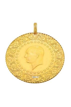 Harem Altın Yeni Ziynet Gremse Altın (Iki Buçuklu) Hrm8235