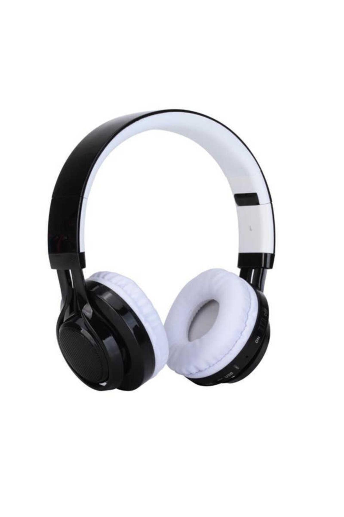 zore Bt-005 Bluetooth Kulaklık 2