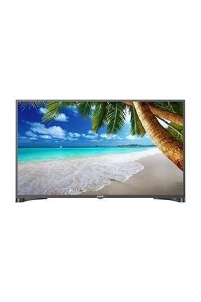 WOON WN43DLK13 43'' 109 Ekran Uydu Alıcılı Full HD  Smart DLED TV