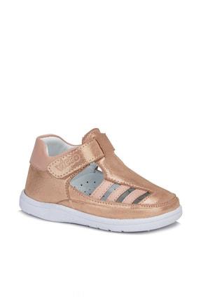 Vicco Amora Kız Ilk Adım Pudra Günlük Ayakkabı