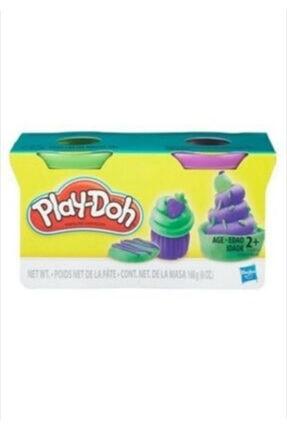 Play Doh Mini 2'li Oyun Hamuru
