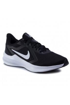 Nike Nıke Downshıfter 10 Kadın Spor Ayakkabı Cı9984-001