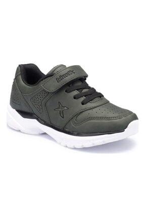 Kinetix As00111091 Skorty Çocuk Sneaker Spor Ayakkabı