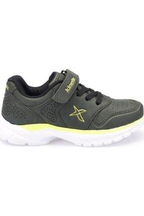 Kinetix As00111097 Skorty Çocuk Sneaker Spor Ayakkabı