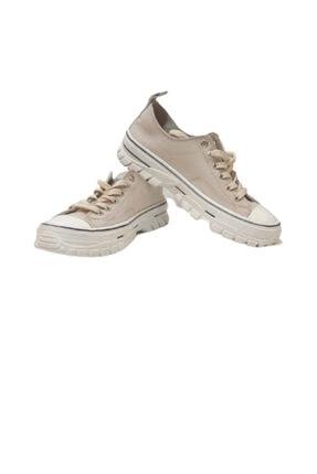 Pierre Cardin - Bayan Ayakkabı
