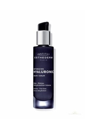 INSTITUT ESTHEDERM Intensive Hyaluronic Serum 30ml.