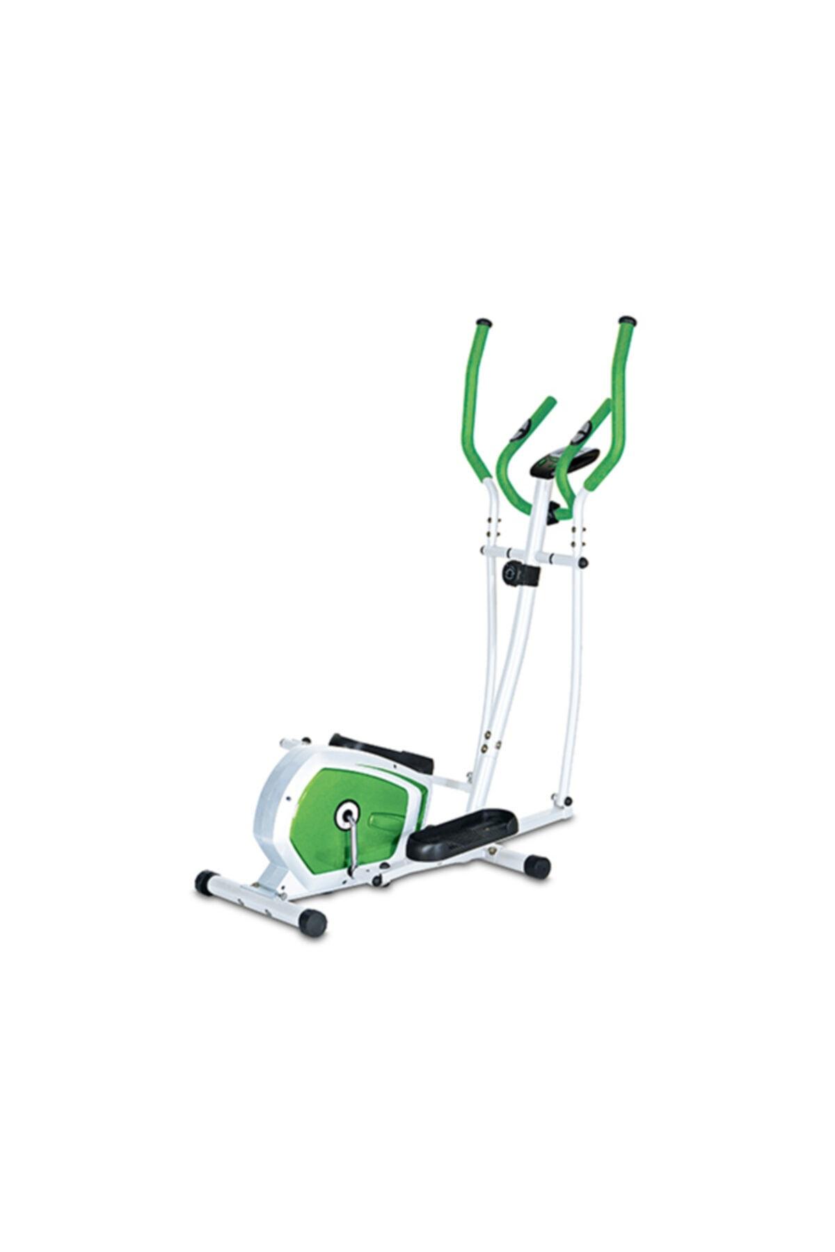 Dynamic Dynamıc E16 Eliptik Bisiklet 1dybse16/104 1