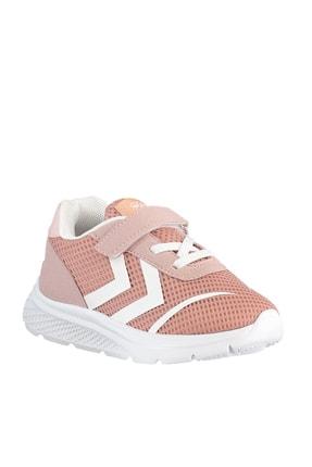 HUMMEL Çocuk Spor Ayakkabı - Prima