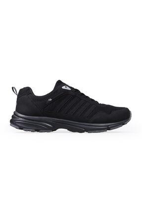 MP Kadın Yürüyüş Ayakkabısı - Alaska Runnıng - 201-6803zn