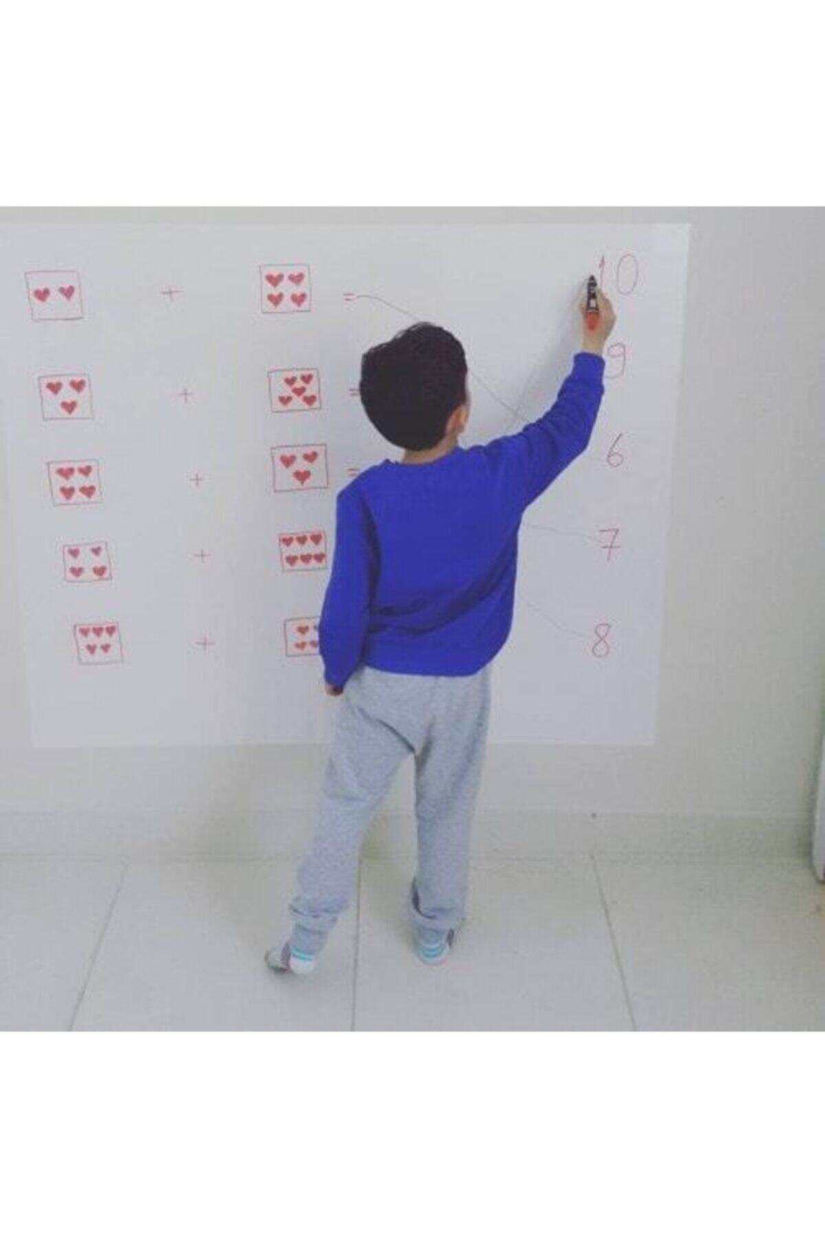 DIGERUI Akıllı Kağıt Tahta 60x100 2