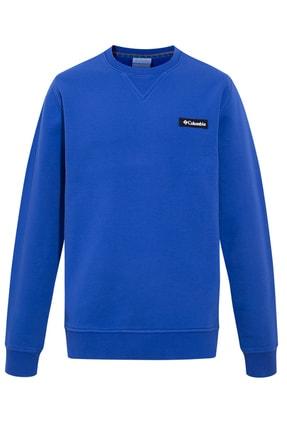 Columbia 90s Bugasweat Crew Unisex Sweatshirt