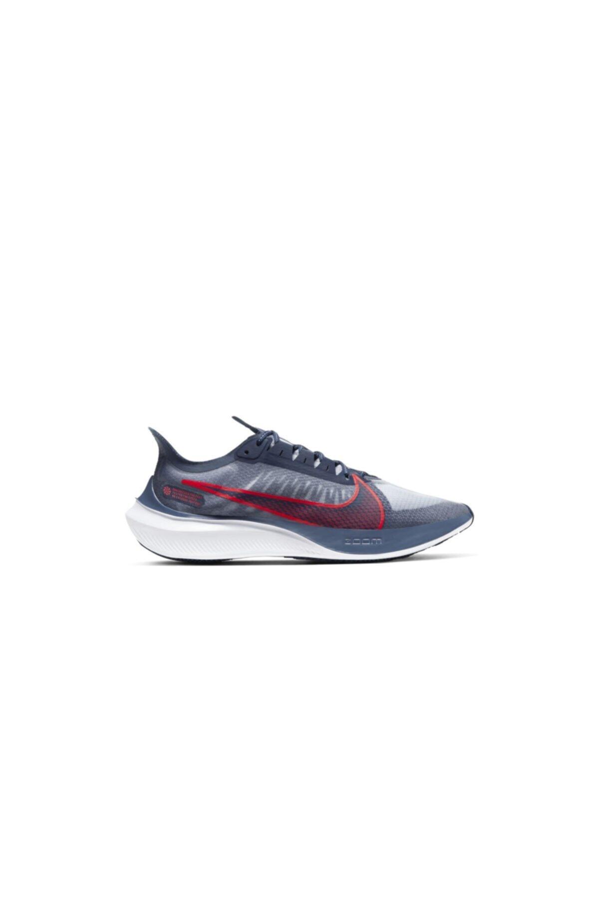 Nike Zoom Gravity Bq3202-400 Günlük Spor Ayakkabı 1