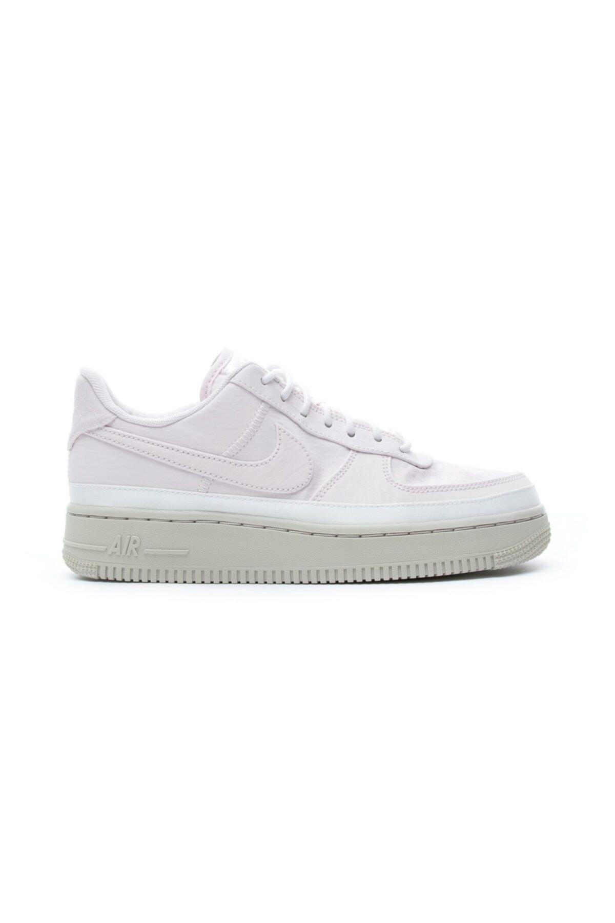 Nike Air Force 1 '07 Se / Aa0287-604 Spor Ayakkabı 1