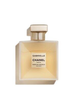 Chanel Gabrielle Hair Mist 40 ml