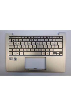 ASUS Zenbook Ux21e-kx020v Orjinal Klavye+kasa