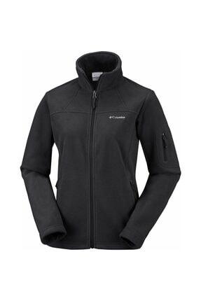 Columbia Fast Trek™ Iı Jacket Kadın Polar