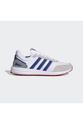 adidas Retrorunner Yürüyüş/koşu Ayakkabısı Erkek - Fv7031