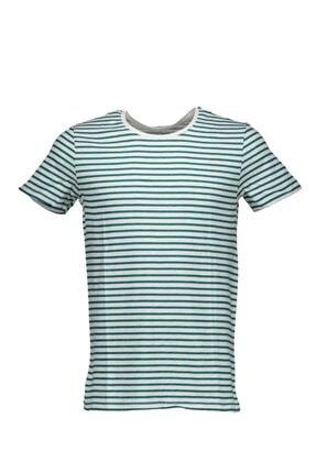 Collezione Yeşil Erkek Tshirt