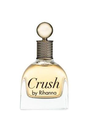Rihanna Crush By Rihanna Edp 100 ml Kadın Parfümü 608940567913