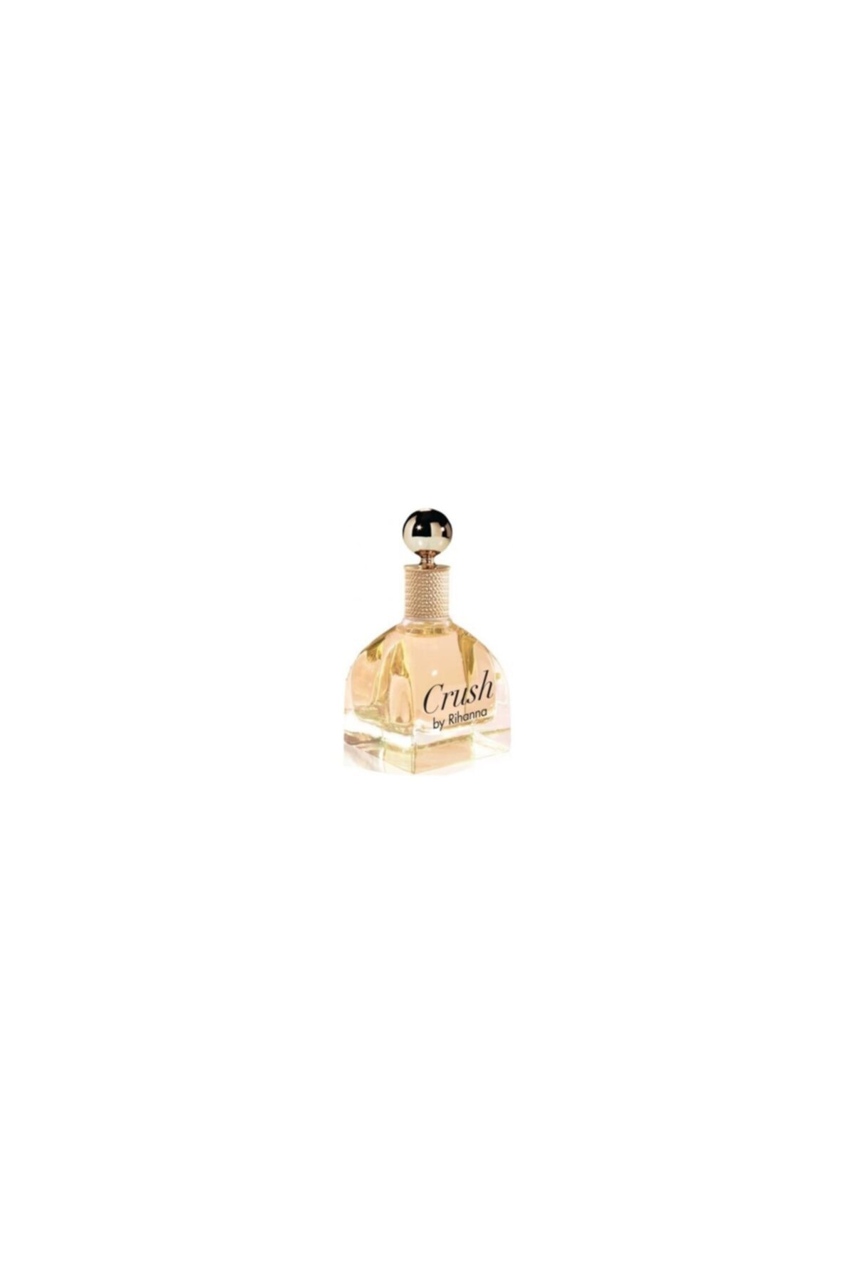 Rihanna Crush By Rihanna Edp 100 ml Kadın Parfümü 608940567913 2