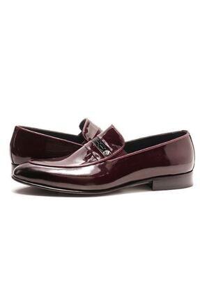 Pierre Cardin Erkek Ayakkabı 104955