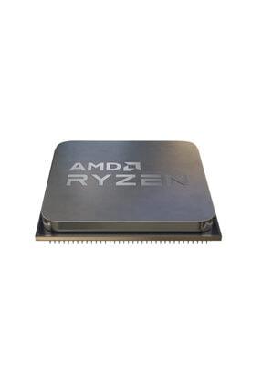Amd Ryzen 7 5800x Tray 3.8 Ghz (4.7 Ghz Max.) Soket Am4 100-100000063