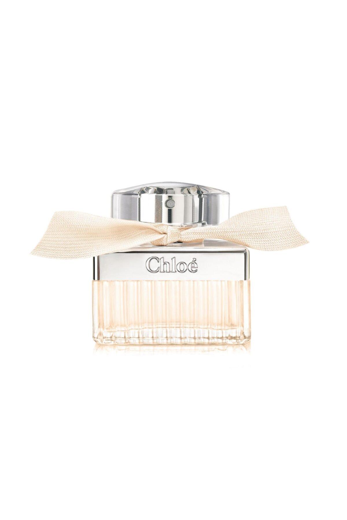 CHLOE Signature Edp 30 ml Kadın Parfüm  0688575201901 1