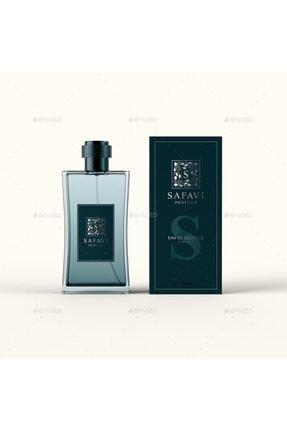 SAFAVI Kadın Versace Eross Parfümü 50ml EDP