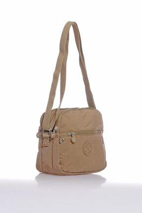 SMART BAGS Smart Bag Kadın Çapraz Ve Omuz Çantası