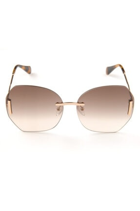 Rachel Paris  Kadın Güneş Gözlüğü
