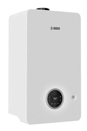 Bosch Condens 2200i W 24kw Yoğuşmalı Kombi Isıtmada 24 Kw