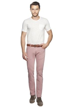 ALTINYILDIZ CLASSICS 360 Derece Her Yöne Esneyen Rahat Slim Fit Pantolon