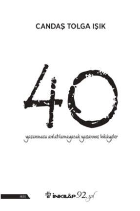 İnkılap Kitabevi 40