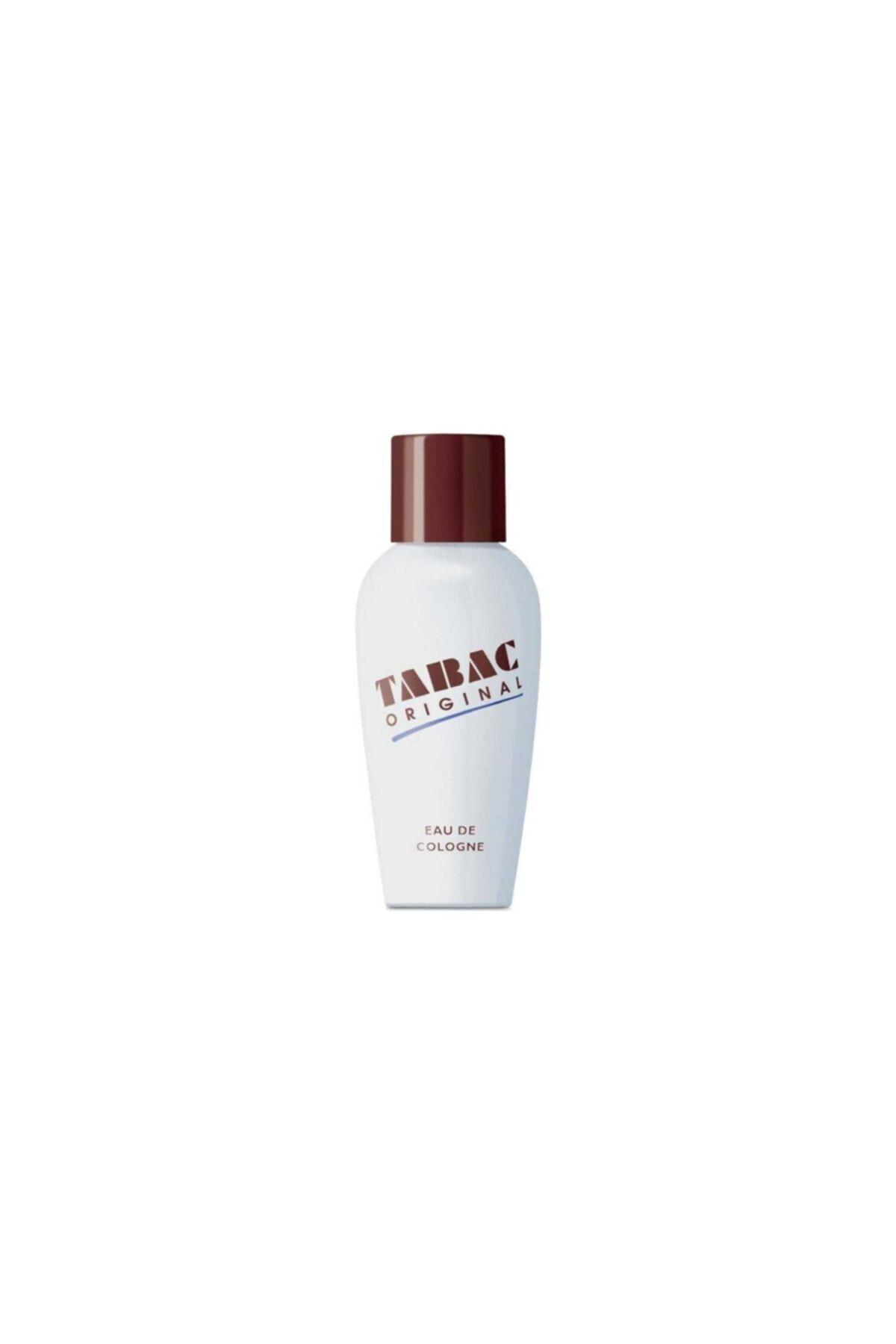 Tabac Original Edc 150ml Erkek Parfümü 2