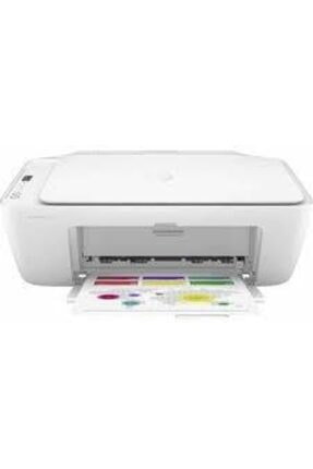 HP Deskjet 2710 All-in-one Yazıcı
