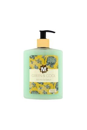 Migros Premium Sıvı Sabun