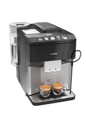 Siemens Tam Otomatik Kahve Makinesi Tp507r04 Eq.5