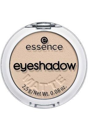 Essence Eyeshadow - Göz Farı No: 20 4059729286673
